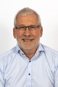 Hans Kristian Heier